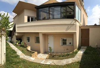 Vente maison 165m² Houilles (78800) - 595.000€
