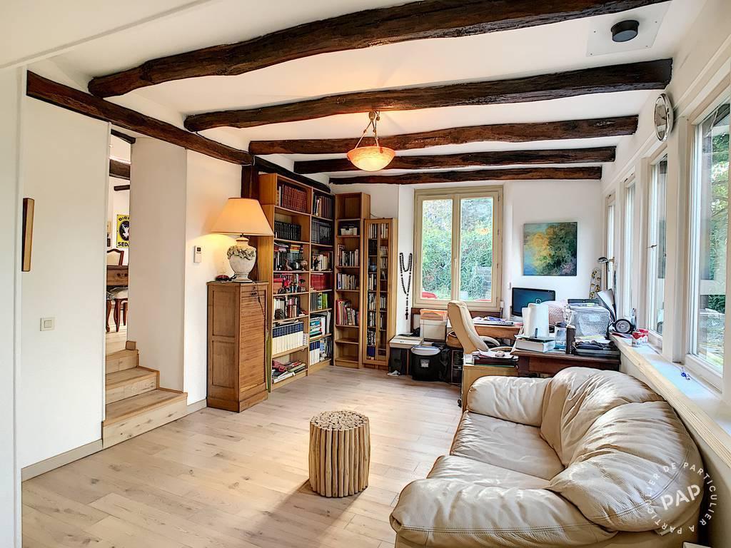 Vente Maison Etiolles (91450) 130m² 399.000€