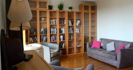 Vente appartement 4pièces 65m² Soisy-Sous-Montmorency (95230) - 219.000€