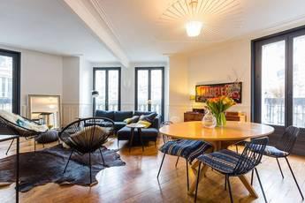Location Particulier Studio Paris Toutes Les Annonces De