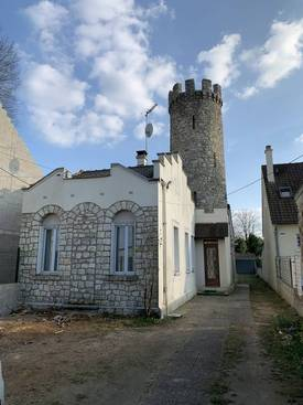 Vert-Saint-Denis (77240)