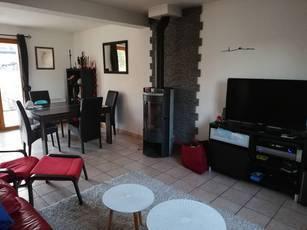 Vente maison 96m² Maurecourt (78780) - 378.000€