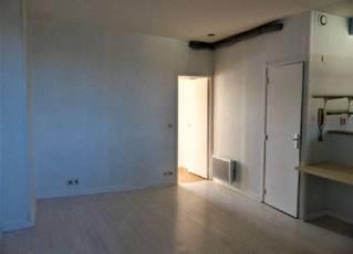 Location appartement 2pièces 35m² Montlhery (91310) - 620€