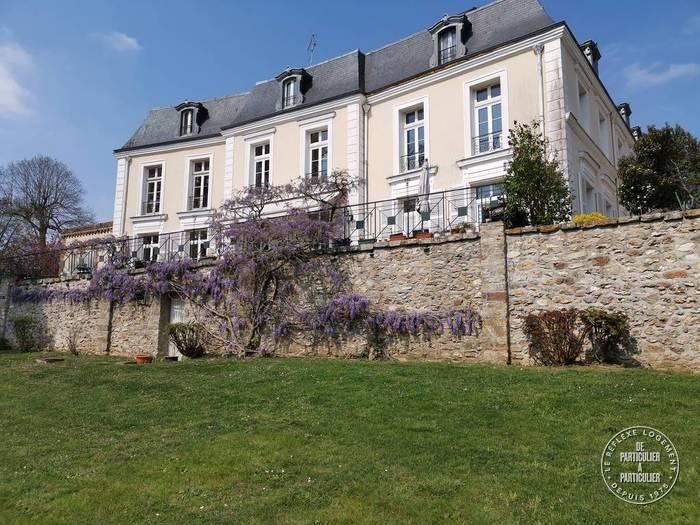 Vente Appartement Melun 50m² 165.000€