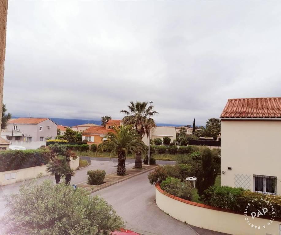 Vente Maison Saint-Cyprien (66750) 146m² 305.000€