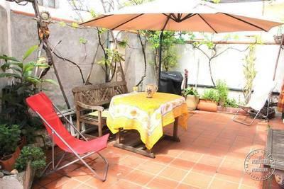 Vente maison 100m² Canet-En-Roussillon (66140) - 253.000€