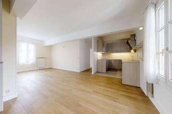 Vente appartement 3pièces 69m² Refait À Neuf En Bord De Seine (91130) 174 000€ - 174.000€