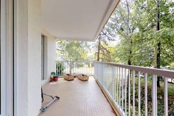 Vente appartement 4pièces 85m² Nogent-Sur-Marne (94130) - 465.000€