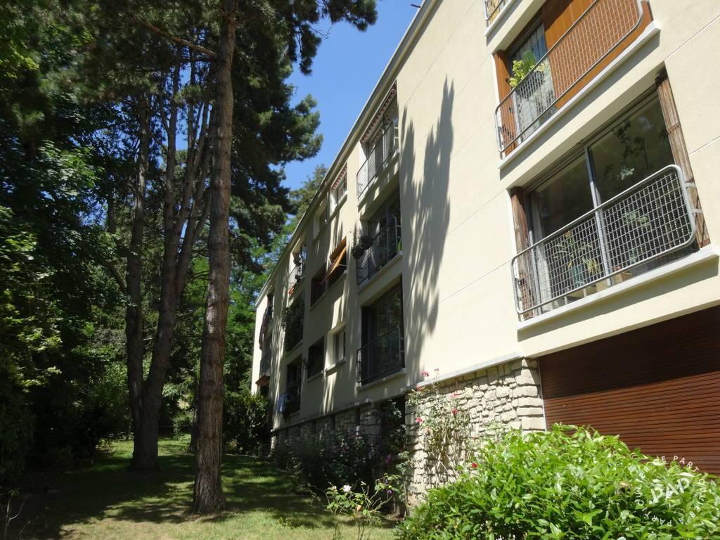 Vente Appartement Sevres (92310)