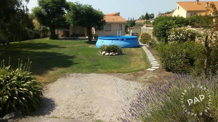 Vente Maison A Saint André/ 5 Km Argelès