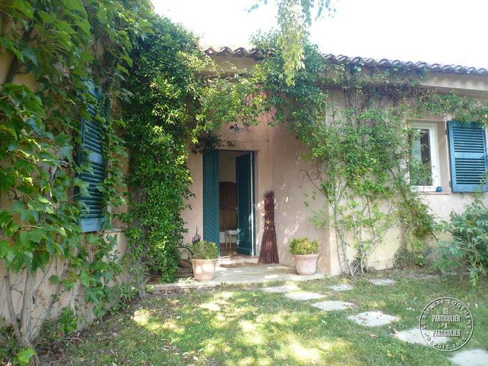 Vente Maison En Provence À Buis-Les-Baronnies (26170)