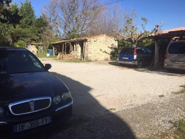 Vente immobilier 900.000€ Saint-Michel-L'observatoire