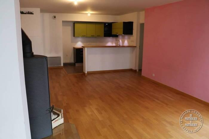 Vente immobilier 388.000€ Romainville (93230)