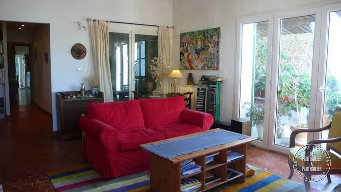 Vente immobilier 298.000€ Rians