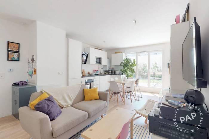 Vente immobilier 299.000€ Choisy-Le-Roi (94600)