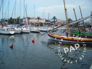 Vente immobilier 135.000€ Saint-Cyprien (66750)