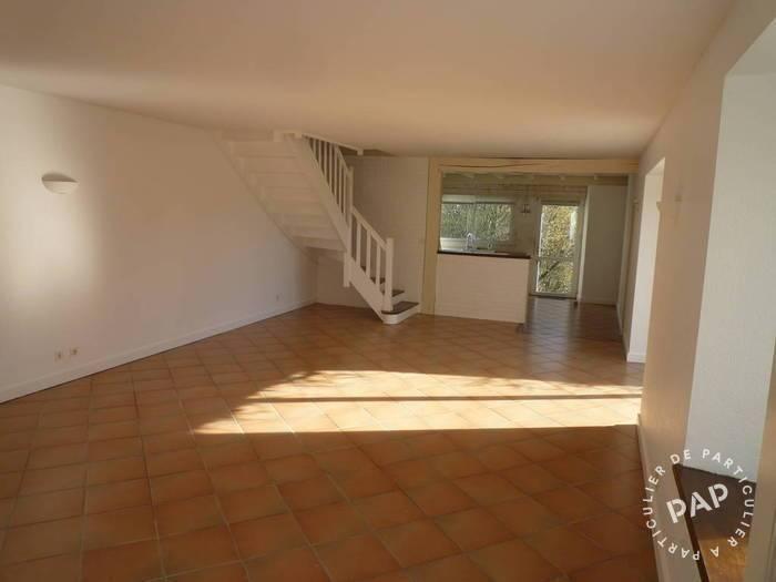 Vente immobilier 420.000€ Sulniac (56250)