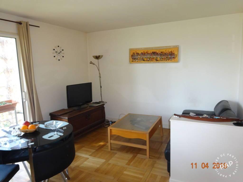 Vente immobilier 355.000€ Sevres (92310)