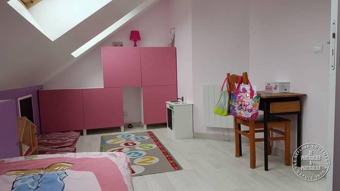 Vente immobilier 189.000€ Saint-Hilaire-Sur-Puiseaux (45700)