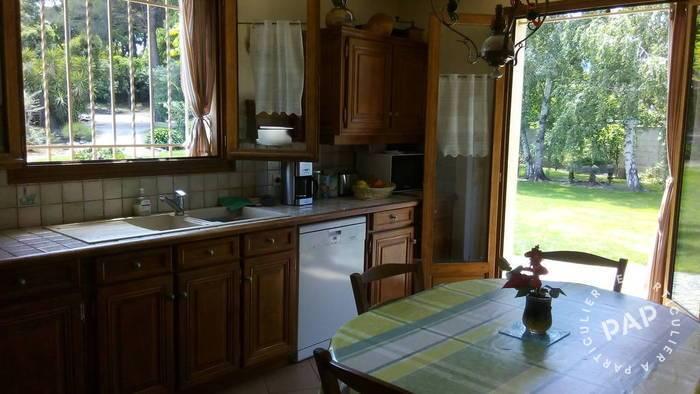 Vente immobilier 430.000€ A Saint André/ 5 Km Argelès