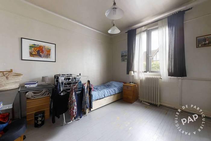 Vente immobilier 660.000€ Sannois (95110)