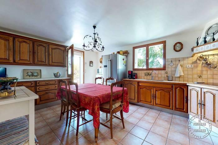 Vente immobilier 399.900€ Tours