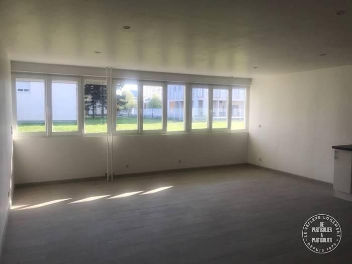 vente appartement 4 pi ces 78 m villeneuve saint georges. Black Bedroom Furniture Sets. Home Design Ideas