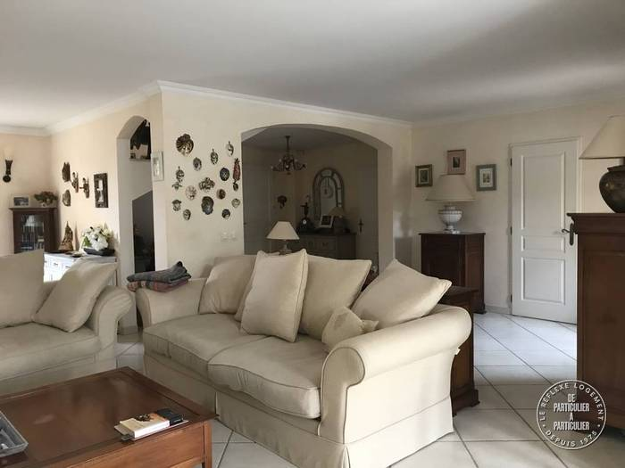 Vente immobilier 585.000€ La Vallée De Chevreuse (A Senlisse)