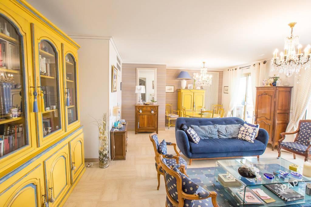 Vente immobilier 890.000€ + 93 M2 De Terrasse - Cannes (06)