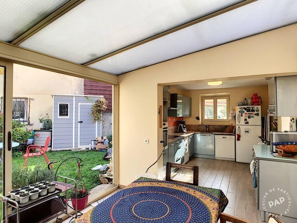 Vente immobilier 399.000€ Etiolles (91450)