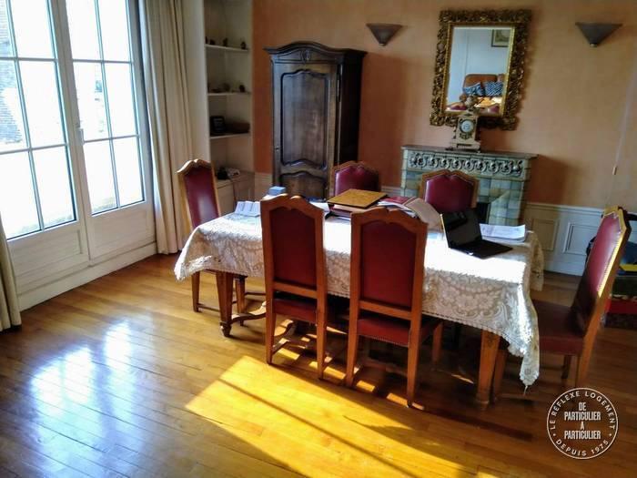 Vente immobilier 725.000€ Fontenay-Sous-Bois (94120)