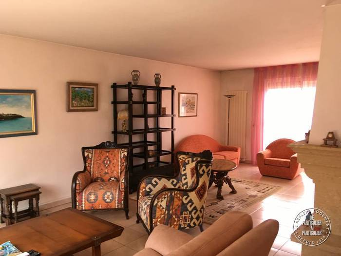 Vente immobilier 319.000€ Rubelles (77950)