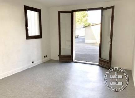 Vente et location immobilier 1.680€ Ozoir-La-Ferriere (77330)