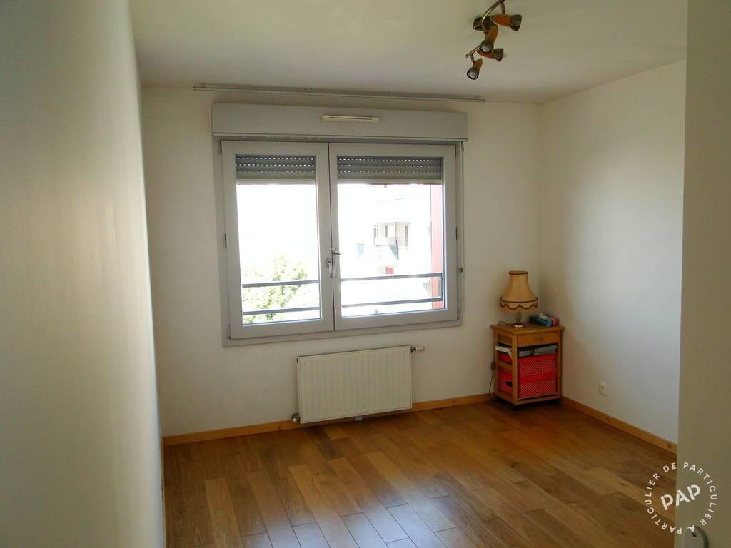 Vente immobilier 278.000€ Creteil (94000)