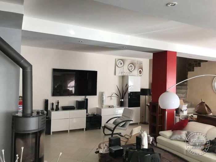 Vente immobilier 668.000€ À 5Km D'alès, Cendras (30480)
