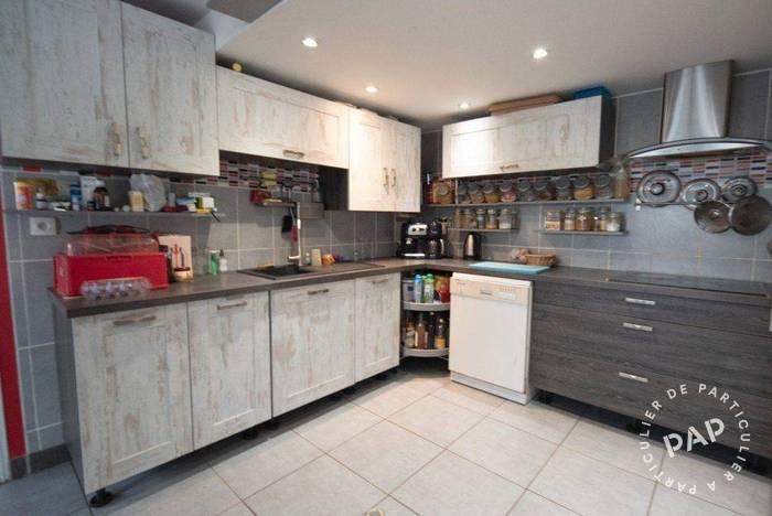Vente immobilier 400.000€ Saint-Seurin-Sur-L'isle