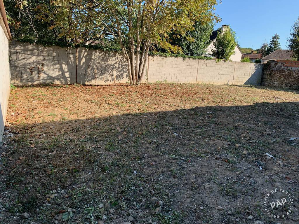 Vente et location immobilier 355.000€ Sivry-Courtry (77115)