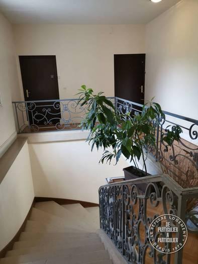 Vente immobilier 165.000€ Melun