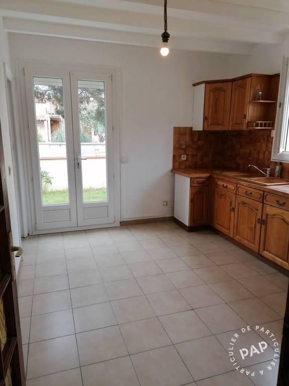 Vente immobilier 305.000€ Saint-Cyprien (66750)