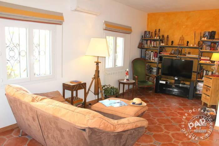 Vente immobilier 253.000€ Canet-En-Roussillon (66140)