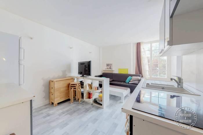 Vente immobilier 101.000€ Rochefort-En-Yvelines (78730)