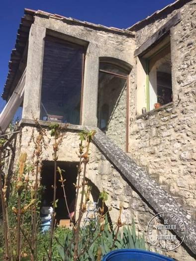Maison Saint-Michel-L'observatoire 900.000€