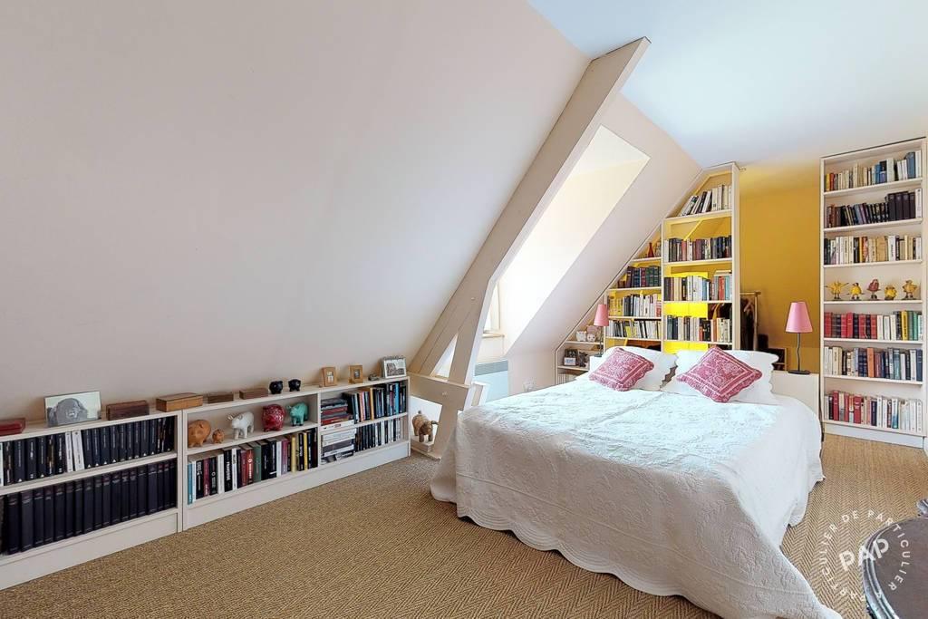 Maison Bosquentin (27480) 460.000€