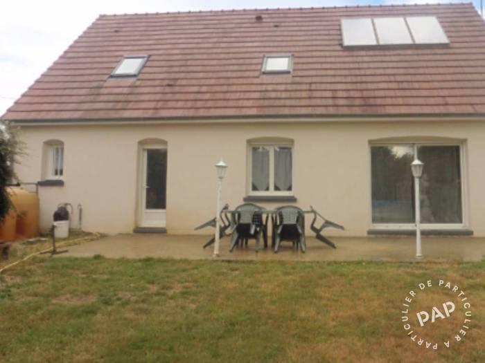 Maison Oucques (41290) 170.000€