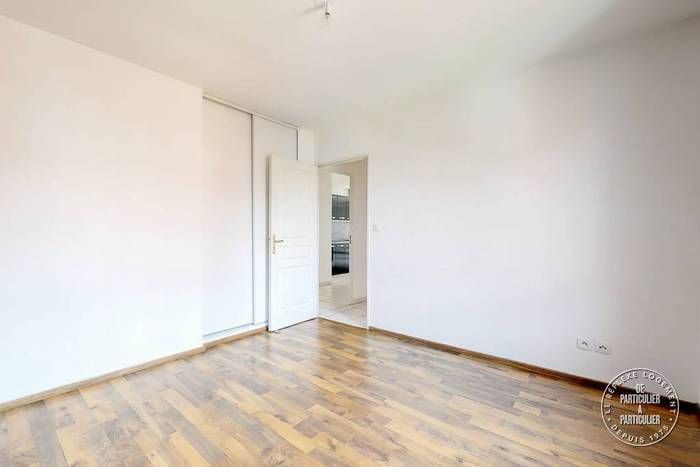 Appartement Grenoble (38) 135.000 €