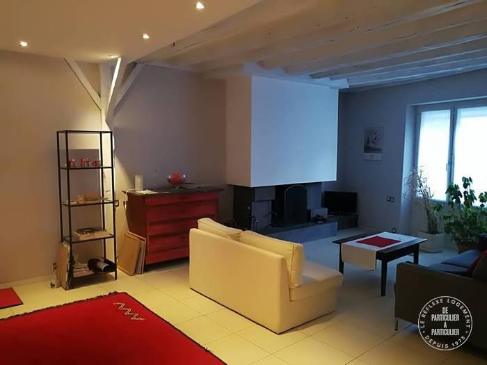 Maison Meung-Sur-Loire (45130) 470.000€
