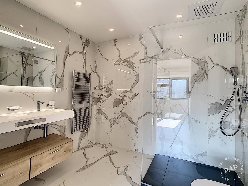 Appartement Paris 15E 2.150.000€