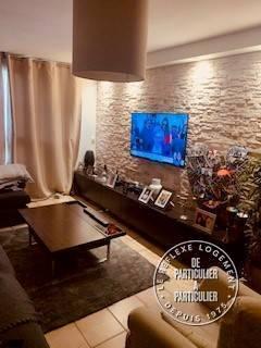 Appartement Noisiel (77186) 270.000€