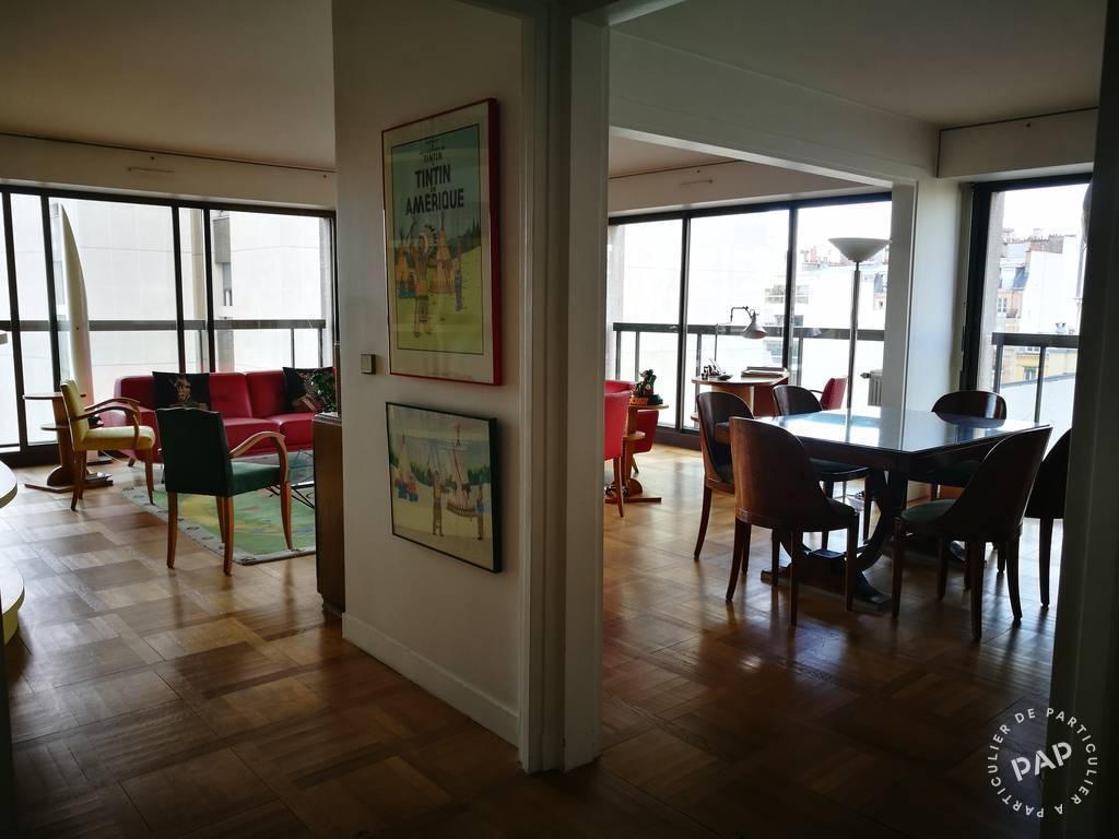 Appartement Paris 12E 995.000€