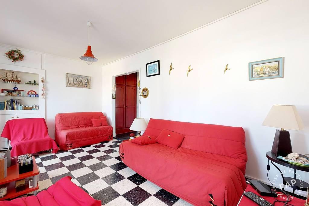 Appartement Cayeux-Sur-Mer (80410) 189.000€